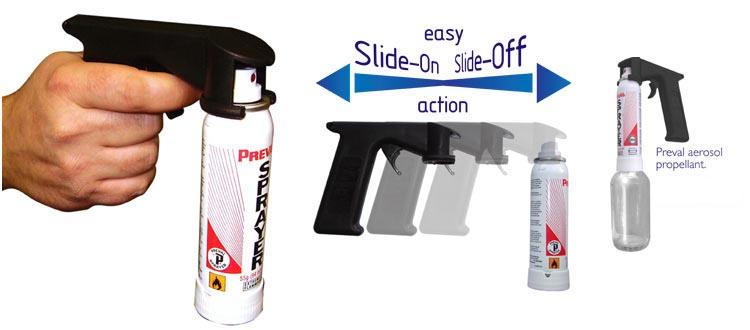 Pistola spray para pintar equipos de diagnosis para el - Como pintar con pistola ...